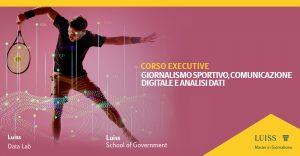 banner_corsi_new-SPO